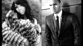 Return II Love♪: Chris Brown Ft.  Brandy - Do Better