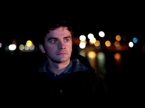 White Nights on the Pier / Nuits blanches sur la jeté (2015) - Trailer (english subtitles)