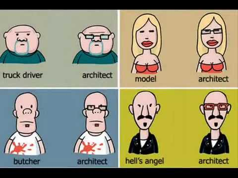 mp4 Architecture Jokes Funny, download Architecture Jokes Funny video klip Architecture Jokes Funny