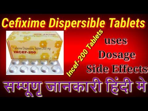 Homeopata prosztatagyulladás kezelése