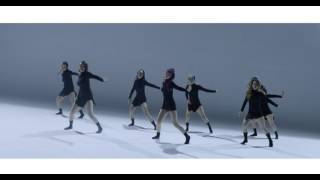 Trải Qua - Khởi My ft. Pudding Vũ
