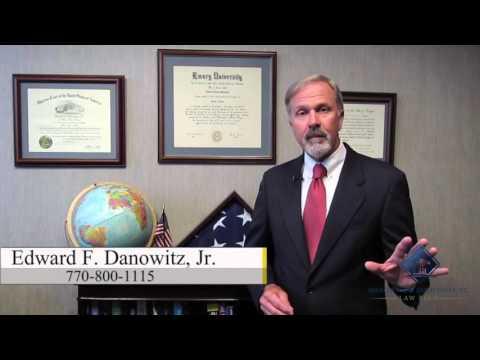 Individuals Filing Chapter 11 Bankruptcy | Atlanta Bankruptcy Attorney