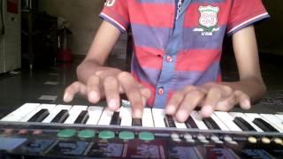 Lawaris title music by shree patel
