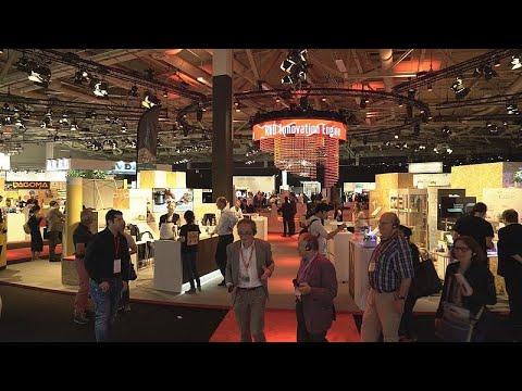 العرب اليوم - شاهد: اليابان بلد التكنولوجيا والابتكارات والشريك الأنسب للمعرض العالمي