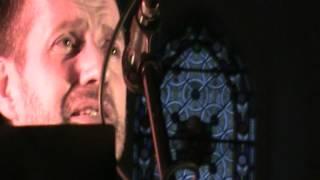 Iarla Ó Lionáird and Steve Cooney -Mo Ghile Mear