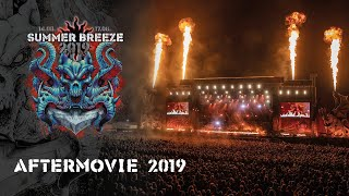 Summer Breeze Open Air 2020