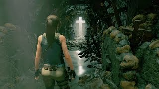 Shadow of the Tomb Raider - прохождение (28)