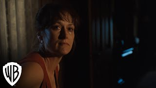 """The Bridges of Madison County 