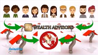 RE Wealth Advisors