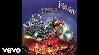 Judas Priest - Living Bad Dreams (Painkiller Sessions 1990) [Audio]