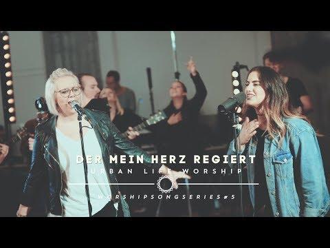 """Videoclip LIED 4 """"Der mein Herz regiert"""""""