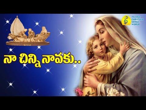 TeluguOne Free Telugu Movies   Free Telugu Movies Videos