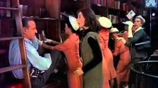 Funny Face (1957) Video