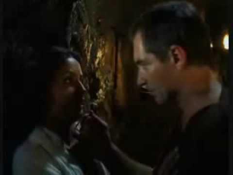 Cleopatra & Caesar - An Historic Love