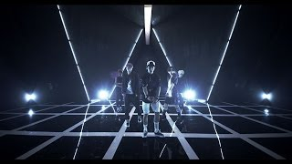 BEAST - 'GOOD LUCK' (Official Music Video)
