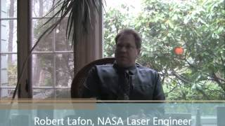 """""""An Eye In Space"""" Hubble Space Telescope Documentary 2012 National History Day"""