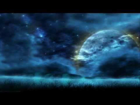 Танец крылатых звёзд