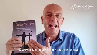 - Enrique Rodríguez Márquez