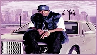 Cam'ron Freestyle (DJ Whoo Kid & Stretch Armstrong)