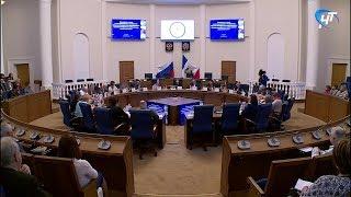 Новгородскую область ждёт перезагрузка отношений между властью и общественностью в сфере ЖКХ