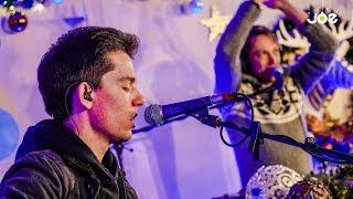 Live Bij Joe: Regi & Milo Meskens   Ordinary