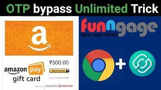 baypass vbv - Video hài mới full hd hay nhất - ClipVL net
