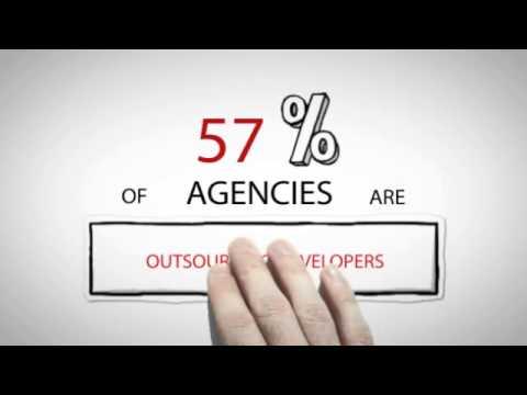 Outsourcing Web Design,Web Development, Video Scribing
