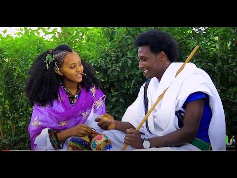 Ashenafi Gideyኣሸናፊ ግደይ(ወይናይ ራያ)# Ehima beluni# እህማ በሉኒNew Tigrigna Raya music#2020 (Official video)