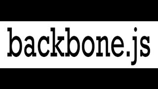 Backbone.js tutorial for beginners - WITH LIVE EXAMPLE