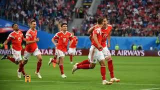 Что ожидает сборную России в матче с Уругваем