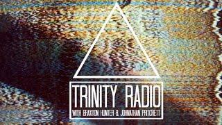 Trinity Radio Season 7 Episode 1