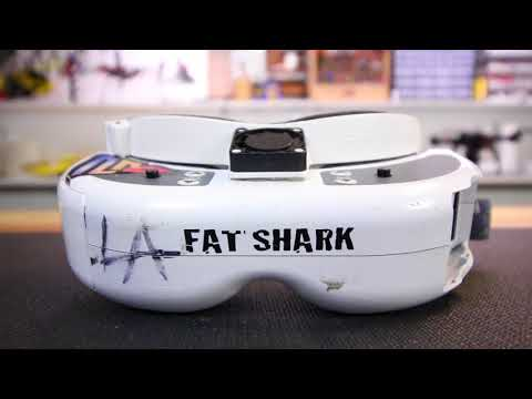 top-5-fpv-goggles--picking-out-your-first-pair