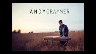 Andy Grammer - We Could Be Amazing