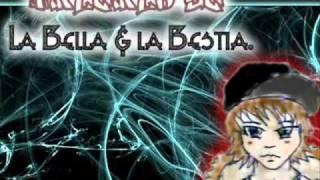 Porta - La Bella Y La Bestia
