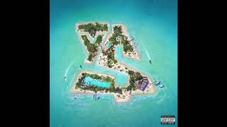 Ty Dolla $ign - Lil Favorite ft. MadeinTYO (LOUD)
