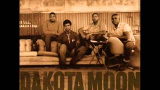 Dakota Moon - Black Moon Day