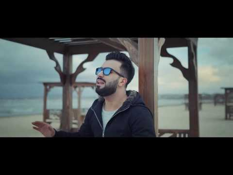 Elvin Mirzezade - GEL (Official Clip) 2018 HD