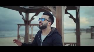 Gambar cover Elvin Mirzəzadə - Gəl | 2018 (Official Video)