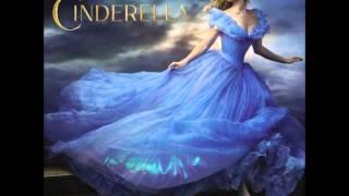 Disney's Cinderella - Bibbidi-Bobbidi-Boo(The Magic Song)(Instrumental)