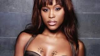 "Eve (Feat. Alicia Keys) ""Gangsta Lovin"""