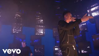 Izzie Gibbs - People (Live) - Vevo @ The Great Escape 2018 - Video Youtube