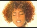 Whitney Houston - America The Beautiful