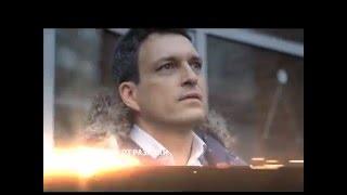 Средство от разлуки (2016) Анонс Фильм мелодрама