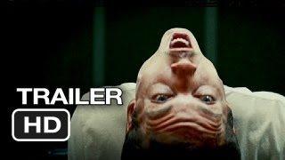 6 Souls Official Trailer 1 2013  Horror Movie HD