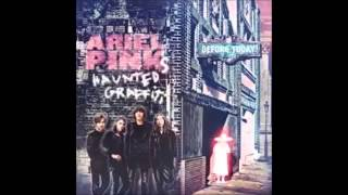 Ariel Pink's Haunted Graffiti - Little Wig