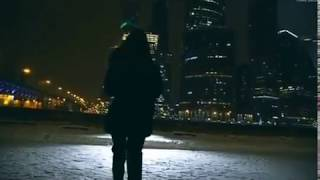 XXXTANATION-MOONLIGHT(REMIX)