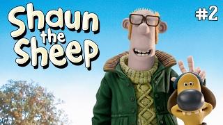 Download Video Shaun the Sheep -  Big Top Timmy S1E2 (DVDRip XvID) MP3 3GP MP4