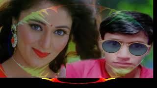 remix DJ Hindi          Chahunga Main Tujhe Zindagi