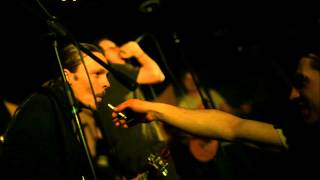 AC/DC What's Next to the Moon  - 440Hz -
