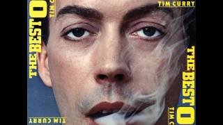 No Love On The Street - Tim Curry